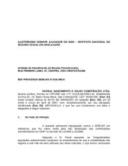 defesa nassal 2 R$ 134.470, 96.doc