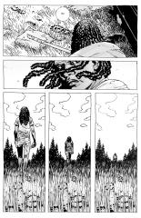 The Walking Dead 049 Vol. 9 Here We Remain.pdf