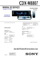 CDX-M8807 ver.1.3 (BR).pdf