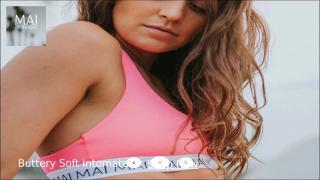 Mai Underwear Canada - Buy Comfortable Bra, Panties, Bodysuits, Swimwear, Bikinis (1).pptx