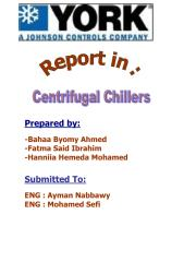 central_air_conditioning.pdf