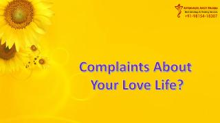 Complaints-about-Your-Love-Life-Contact-Astrologer-Ankit-Sharma-at+91-98154-18307 (1).pdf