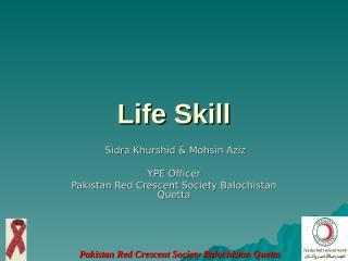 Life Skill__2.ppt