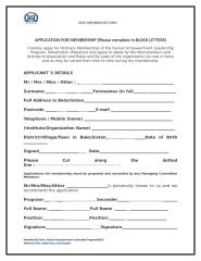 APPLICATION FOR MEMBERSHIP FOR HELP N.docx