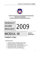 Module III Student's Copy _2_.pdf
