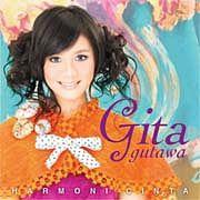 Gita Gutawa - Remember.mp3