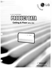 000-splir_LG_ceiling_floor.pdf