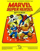 MH0 - Marvel Super Heroes - Battle Book.pdf