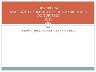 DISCIPLINAAULA12011.pptx