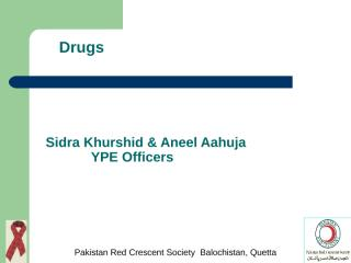 Drugs.ppt