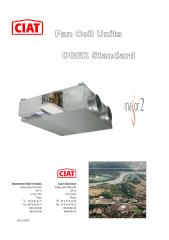014-SpecificationsCIAT-OGER-COMPLET.pdf