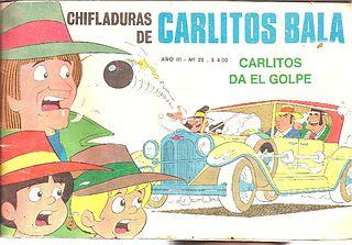 carlitos - 25.cbr