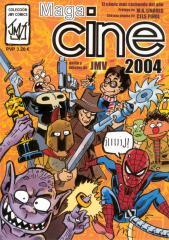 MagaCine 2004.pdf
