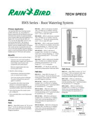 Root Watering System.pdf