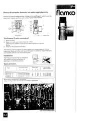 012-xx.pdf
