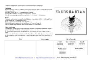 Crononautas.pdf