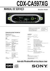 CDX-CA597XG.pdf