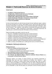 05 Publicando Recursos.pdf