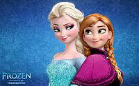 Não Dá Frozen.mp3