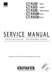 CT-X310 CT-X325 CT-X320 CT-X4100 CT-X4150.pdf