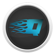 Qualcomgroup-v4.0.3-555.apk