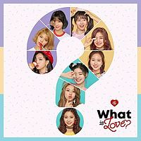 01. What is Love_ (1).mp3