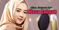 Nissa Sabyan Asal Kau Bahagia.mp3