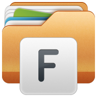 File Manager +_1.9.3.apk